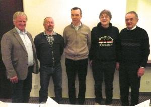 OBG-Vorstand 2013 1
