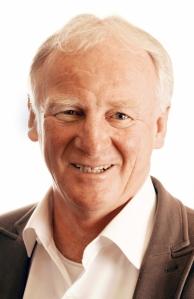 Georg Braun