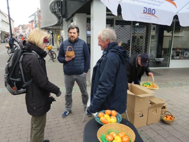 2017-04-15 OBG-Ostereierverteilung (4)