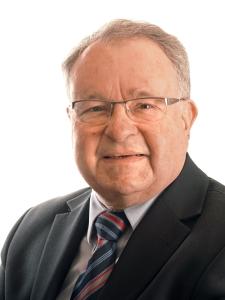Dr. Christoph Müllerleile